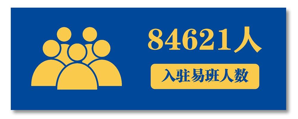 1628258592736548.jpg